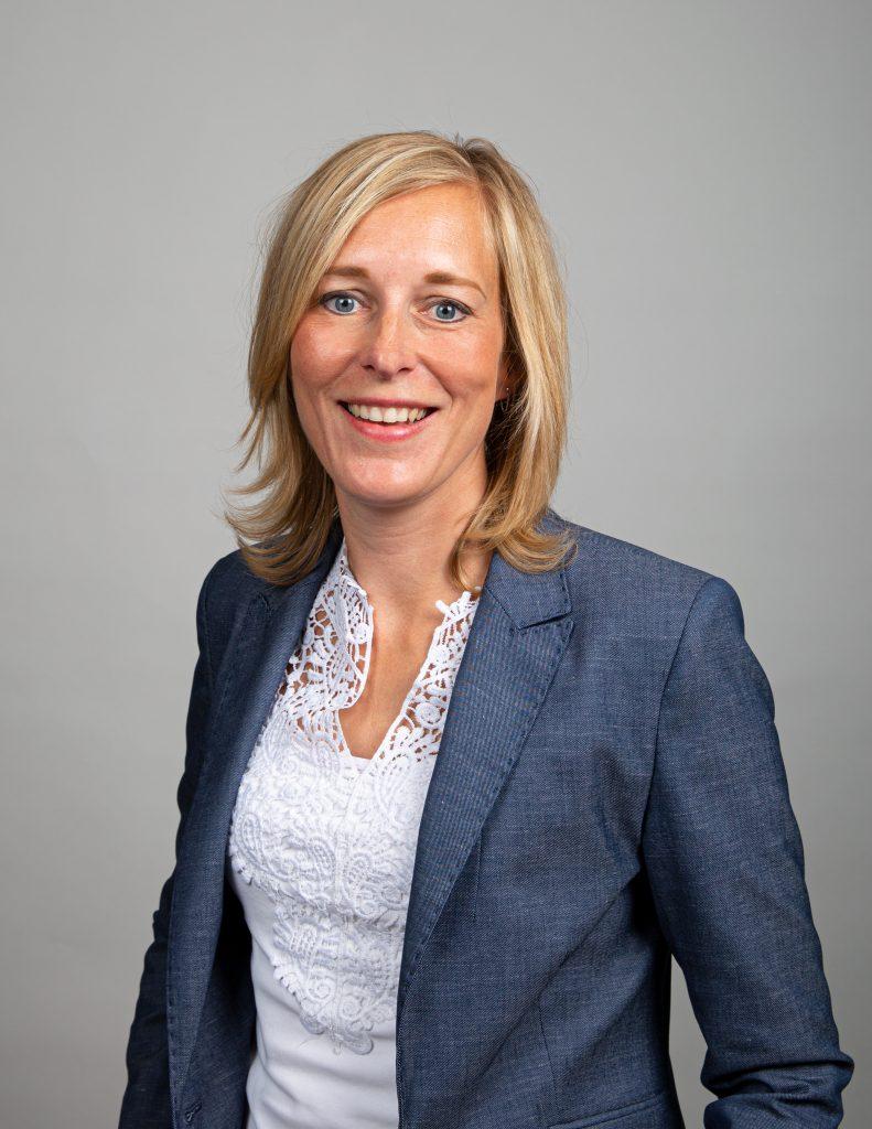 Profiel Chantal jpg